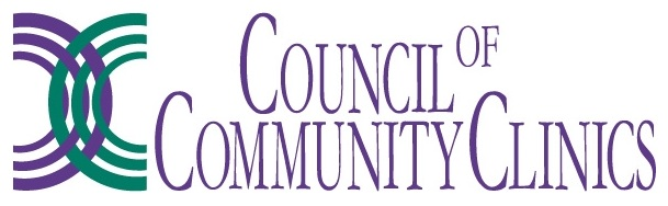Council of Community Clinics