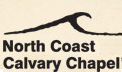 North Coast Calvary Chapel
