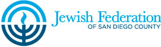 United Jewish Federation of San Diego County