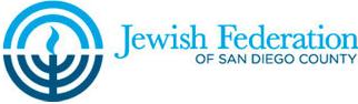 United Jewish Federation of San Diego County