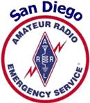 SD Amateur Radio Emergency Services Group, Inc